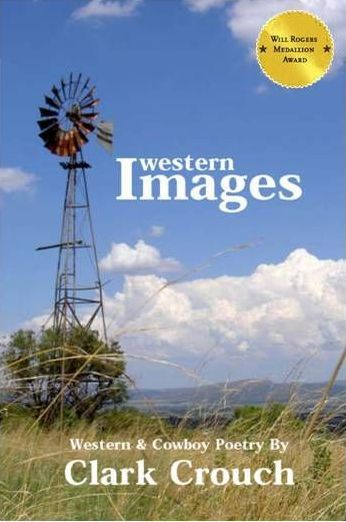 Western Images Cover